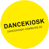 Dancekiosk Hamburg