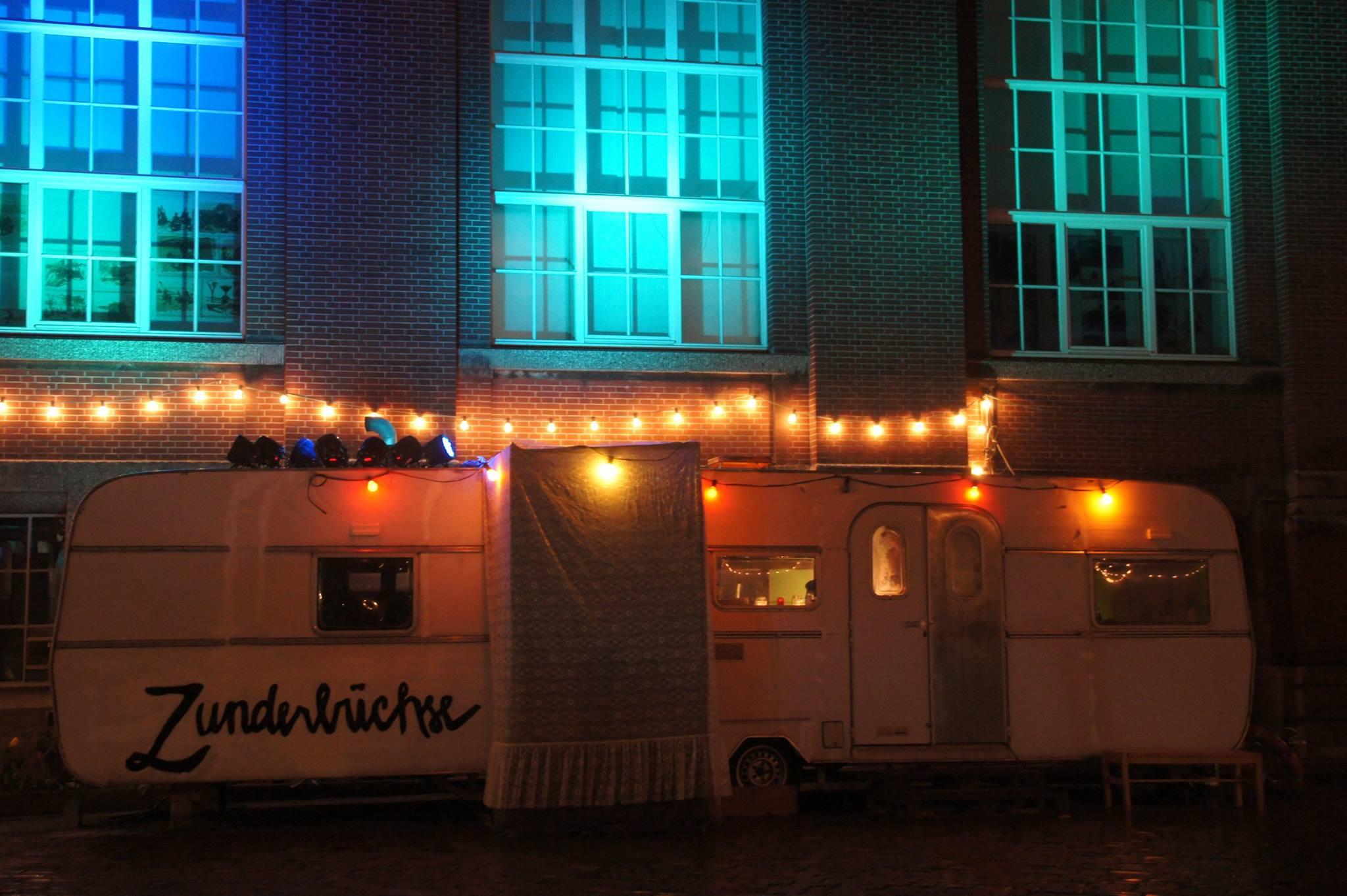 Saunabau Hamburg saunabau hamburg best saunabau hamburg with saunabau
